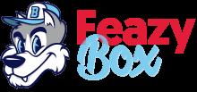 FeazyBox